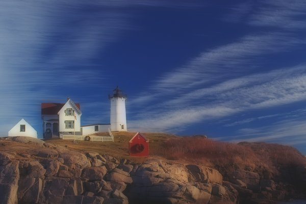 nubble_Dream.jpg